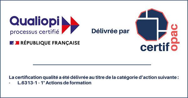 1 - Qualiopi Certifopac - AFC.jpg
