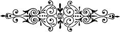 logo atelier.png