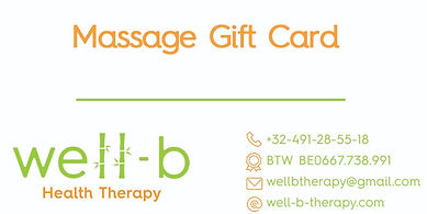 massage%20gift%20card%20copy_edited.jpg