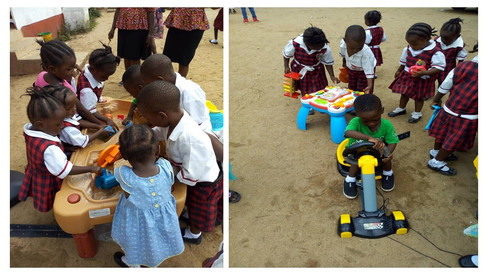 Little Children Playing.jpg