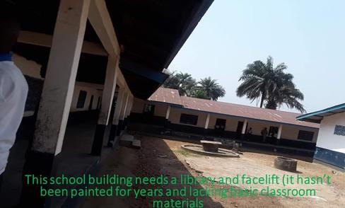 Dilapidated School Facility.jpg