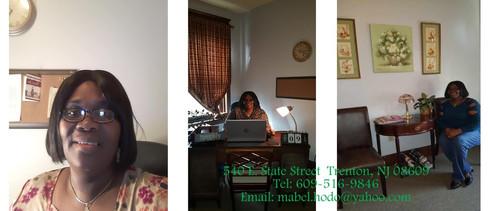 Mabel in  her office.jpg