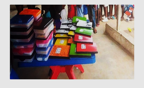 School Supplies in Paintbrush Finish.png