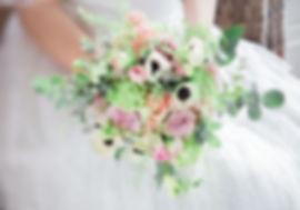 Boho-Bridal-Bouquet-2-Jenny-Owens-Photog