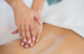 Massage-Therapy_2.jpg