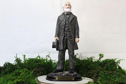 Robert E. Lee Collector's Figure