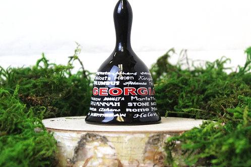 Georgia City Bell