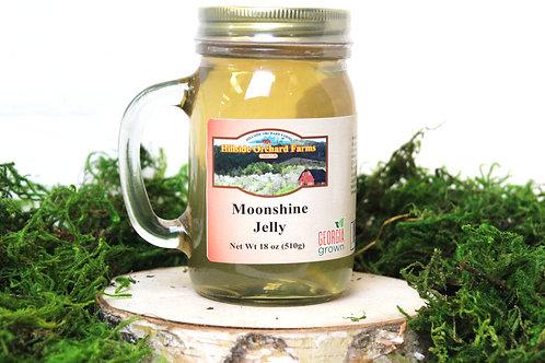 Moonshine Jelly Handle