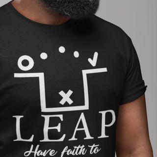 Leap T Shirt