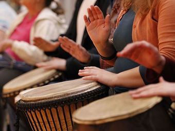 drumming hands-website.jpg