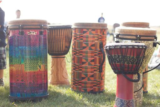 drums-website.jpg