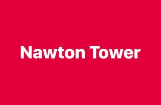nawton tower banner.jpg