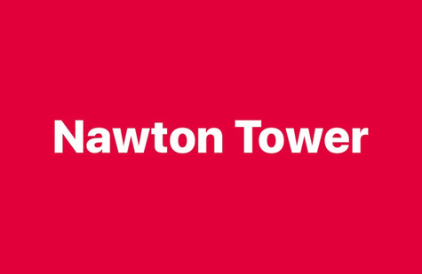nawton tower banner.jpg