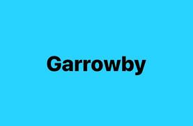 garrowby banner.jpg