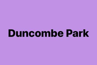 duncombe park banner.jpg