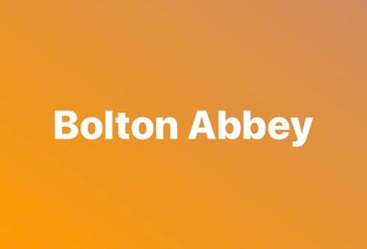 bolton abbey banner.jpg