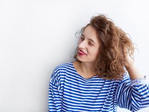 Você sabia que cabelo seco e cabelo ressecado não é a mesma coisa?