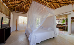 Casas Branca | Casas da Vila