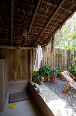 Bathroom Casa Oca