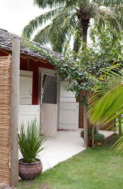 Casas da Vila Boho Cabanas Trancoso