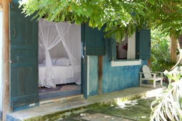 Blue Atelier, Casas da Vila,Trancoso