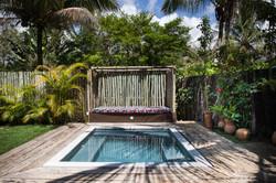Casa Grande pool .jpg