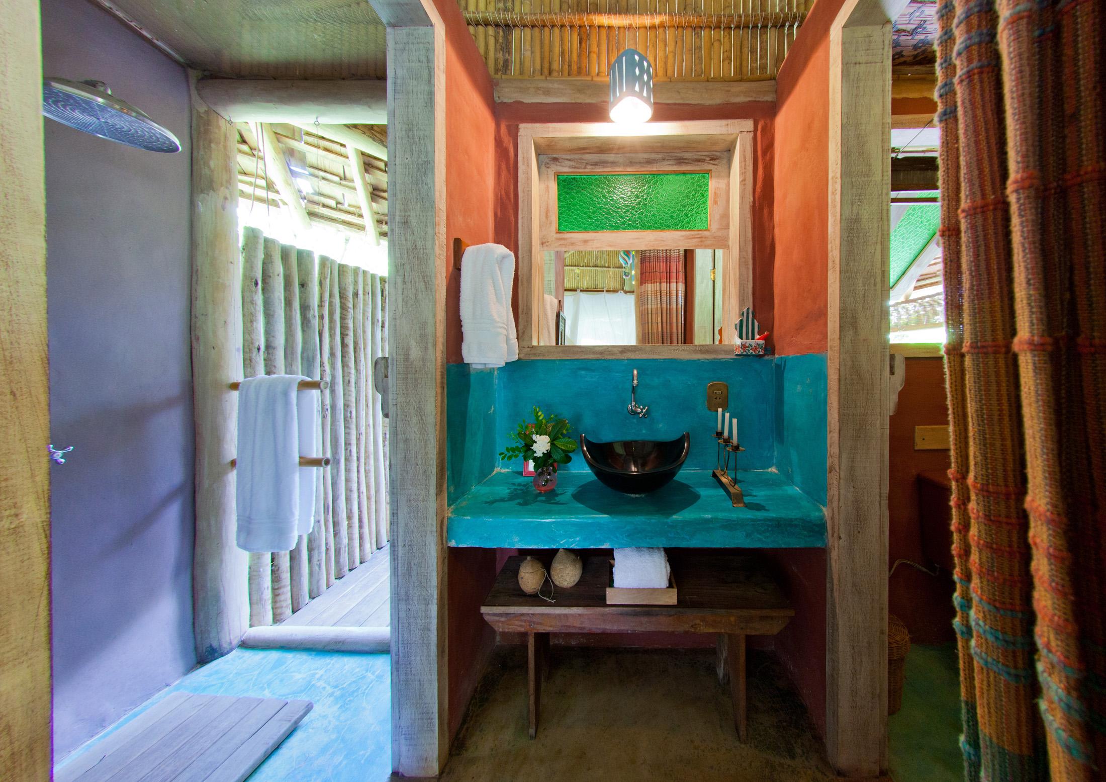 Casa dios Baloes | Casas da Vila
