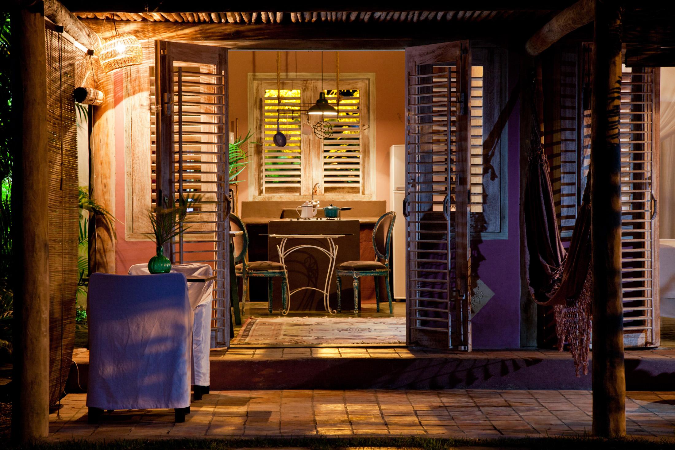 Casa Manga | Casas da Vila | Brazil