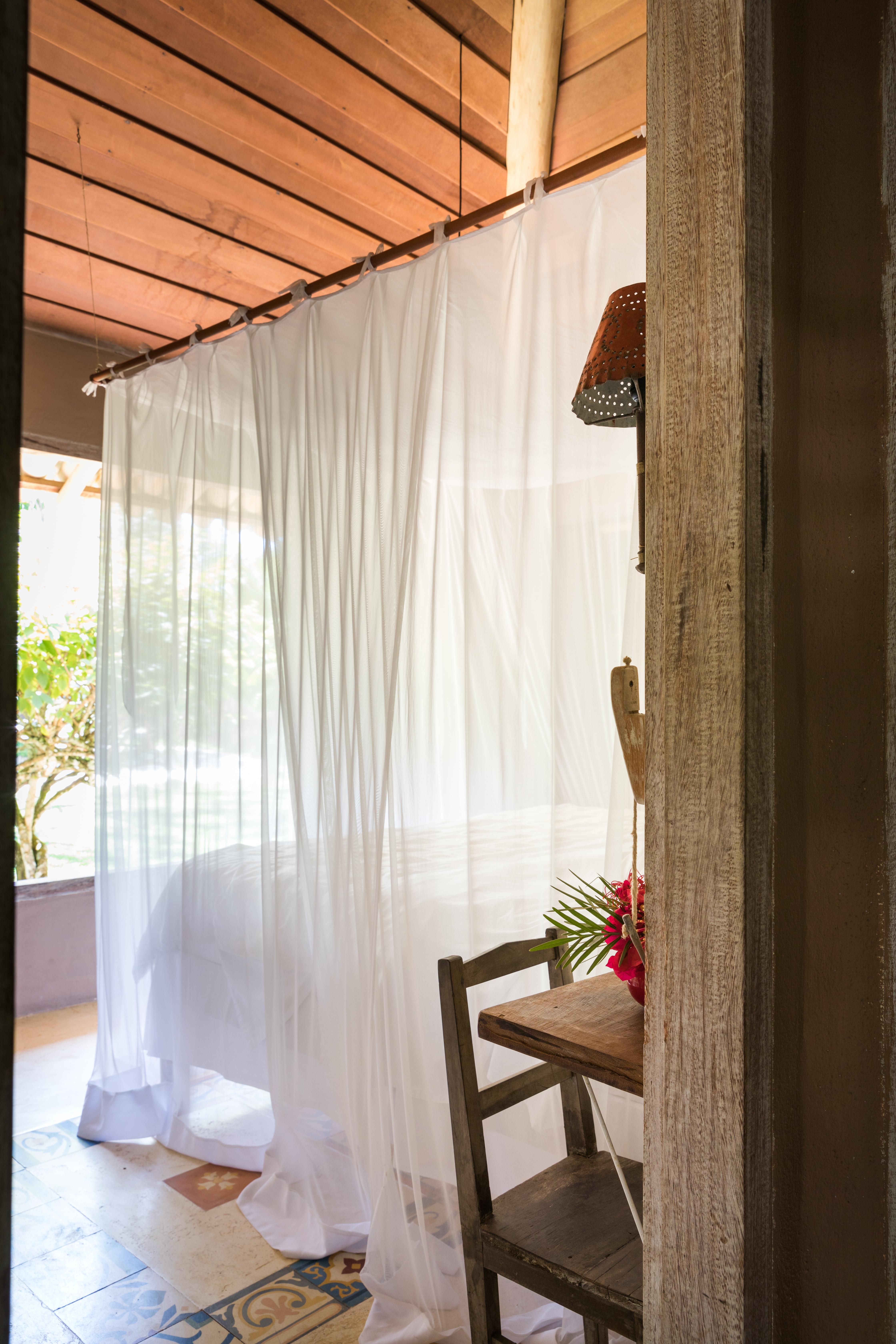 Casa Grande 2 bedroom Cabana