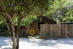 Casa Oca
