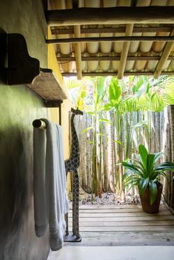 Bathroom Casa Grande