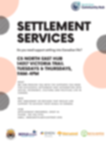 Settlement Services Poster.png