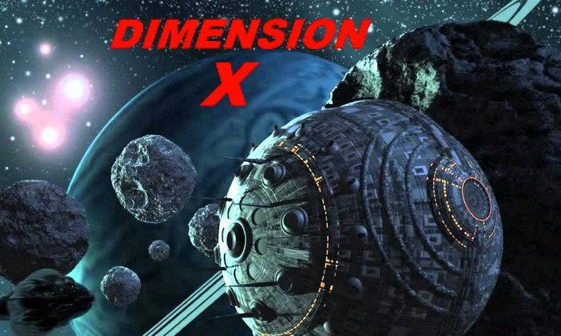 dimension-x_edited.jpg