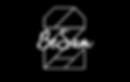 logo met pijltjes transparant.png