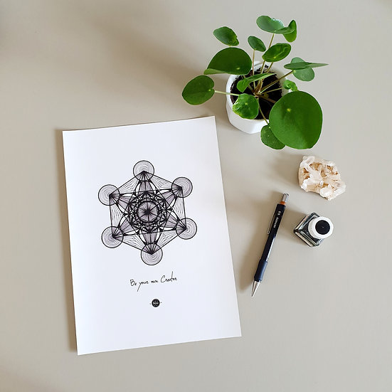 ECO Artprint -Creator