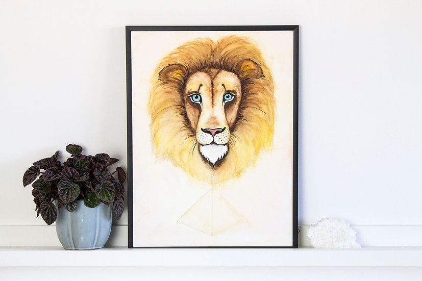 #25 Lionsgate