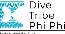 Dive-tribe-phi-phi-logo_Big.jpg