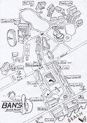 バンズ リゾートマップ.jpg