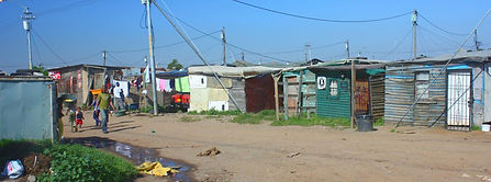93-south-africa-cape-town-township-tours