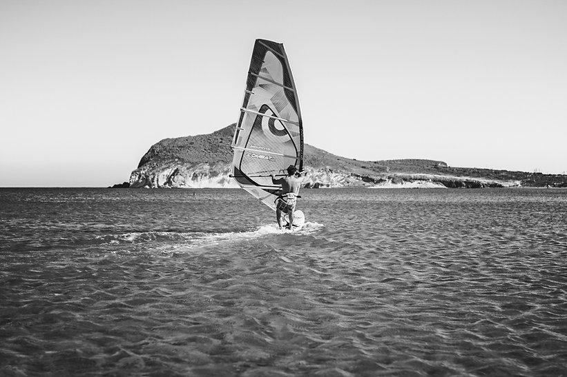 Wind%20Surfing_edited.jpg