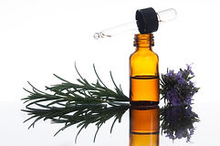 Buy Organic Essential Oils Online