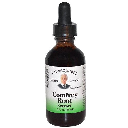 Comfrey Extract