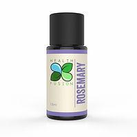 Buy Organic Essential Oils Online