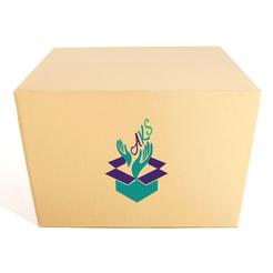 SENIOR BOXES