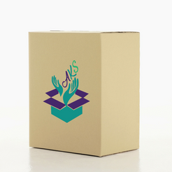STUDENT BOXES