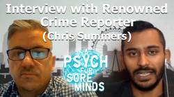 Chris-Summers Interview Cover