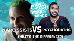 Narcs v Psycho Thumbnail