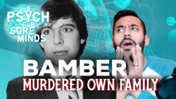 Jeremy Bamber thumbnail