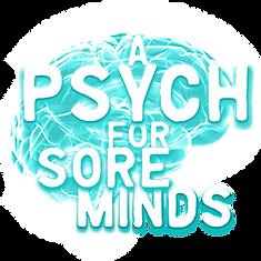 Copy of Logo for Sadie.png