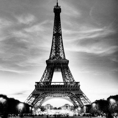 les francaises talents est une agence image pour talents, phtographie, célébrités, actrice, danseuses, mode, luxe